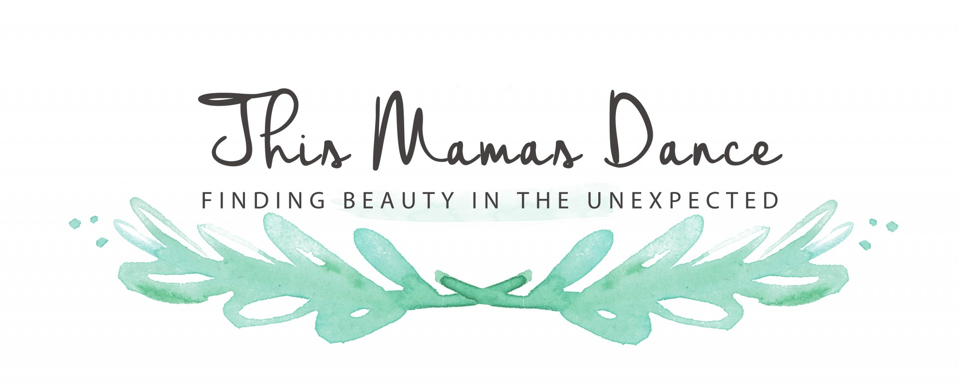 cropped-this-mamas-dance-logo.jpg