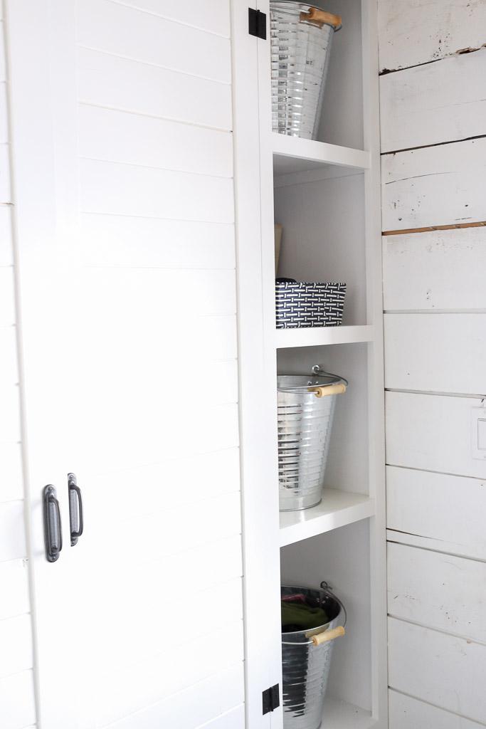 DIY Cabinet Doors  This Mamas Dance-13