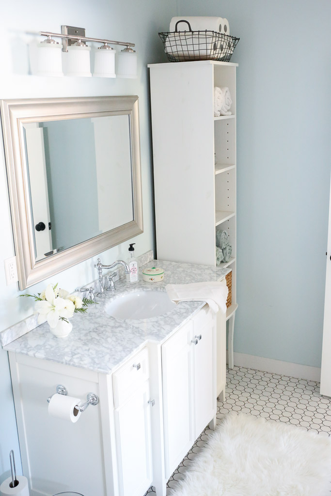 White and Blue Bathroom-1