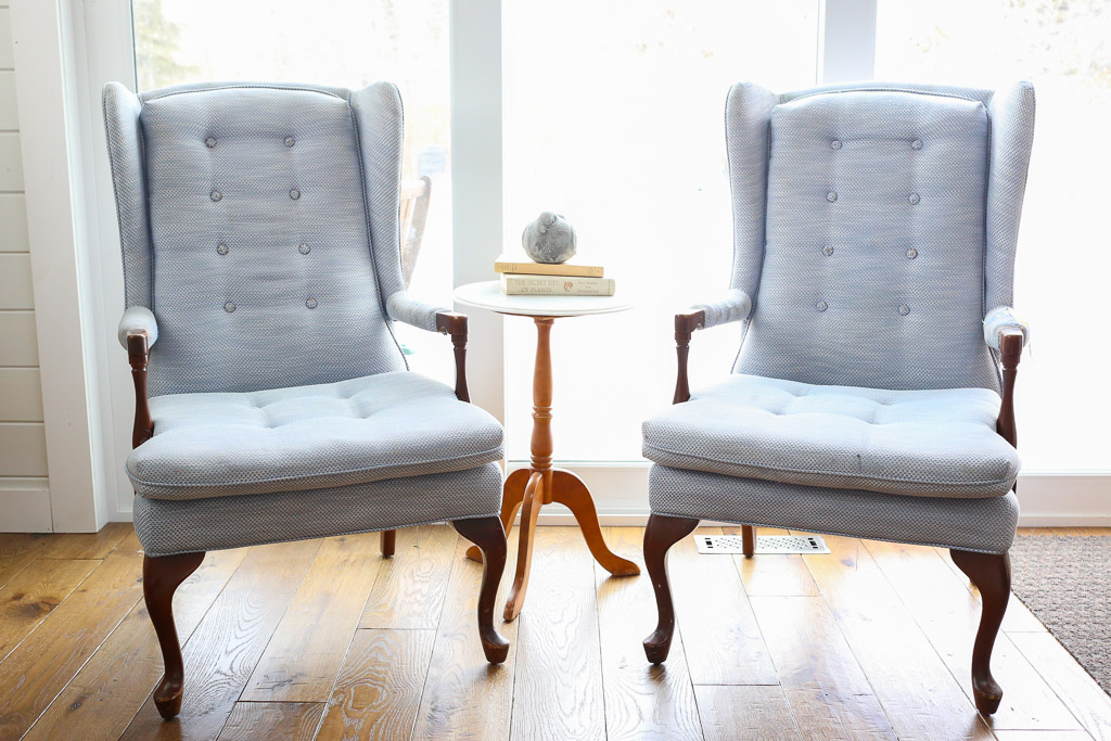 wing back chairs-1