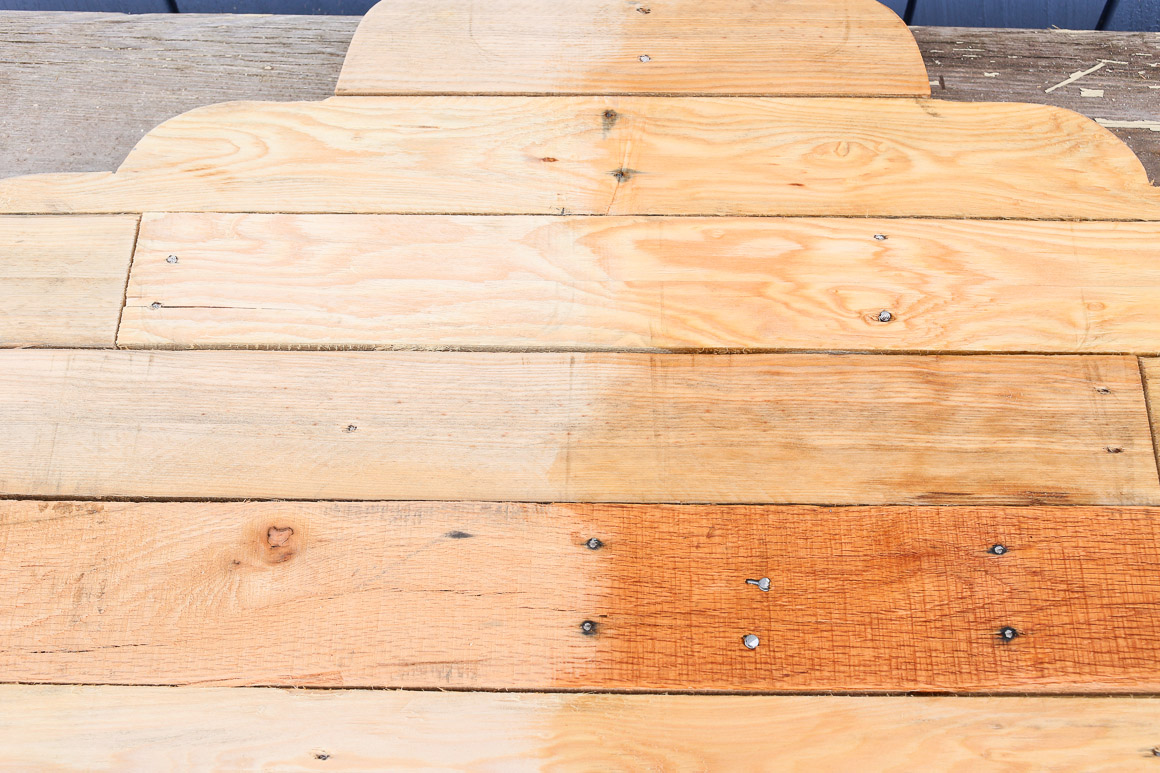 how-to-build-a-pallet-headboard-via-mamas-dance-15