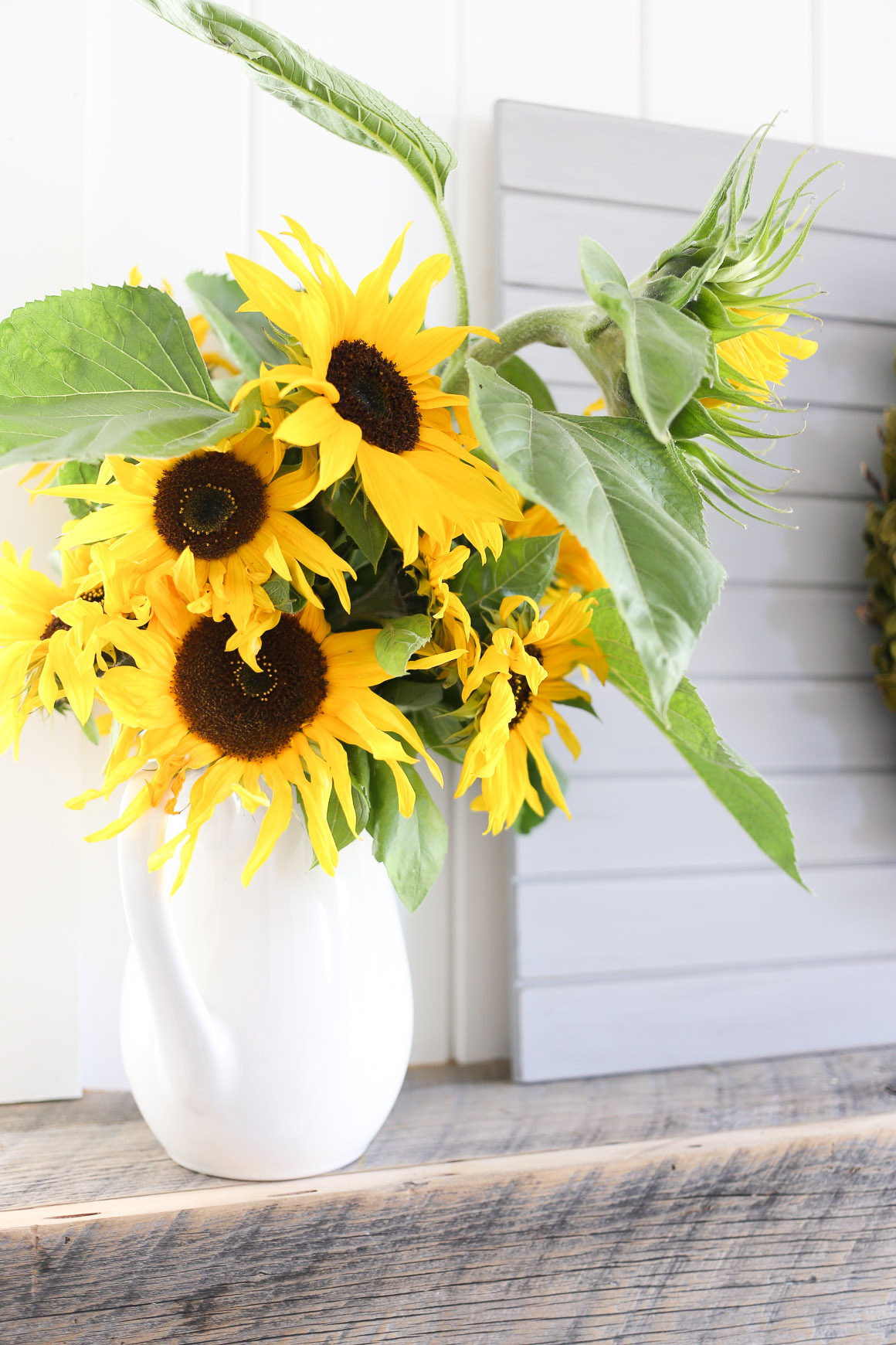 sunflowers-on-the-mantel-this-mamas-dance-1