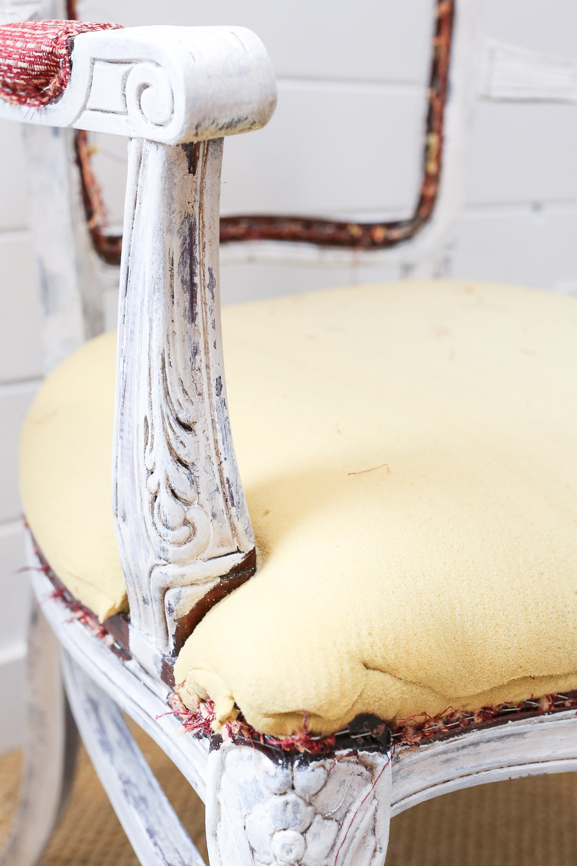chippy-painted-chair-frame-this-mamas-dance-1