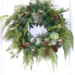 fresh-winter-wreath-this-mamas-dance-3