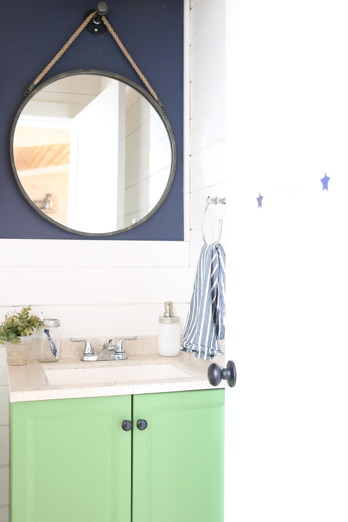 green-chalk-painted-bathroom-vanity-9