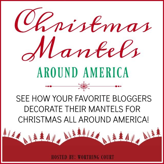 christmas-mantels-around-north-america
